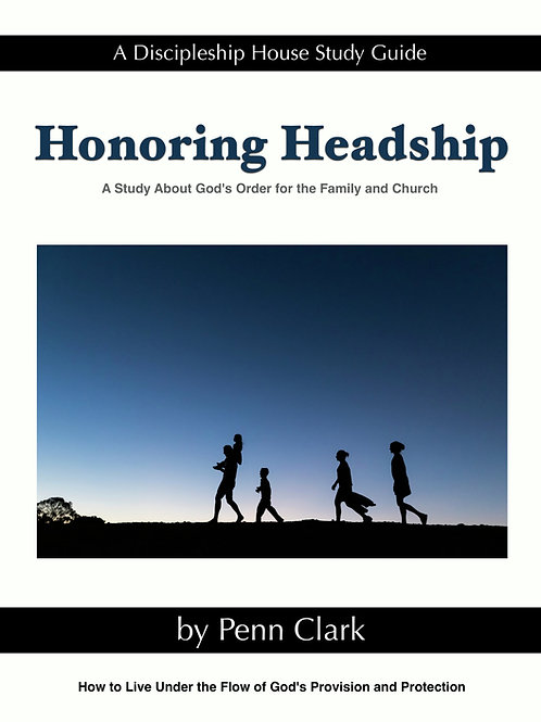 Honoring Headship