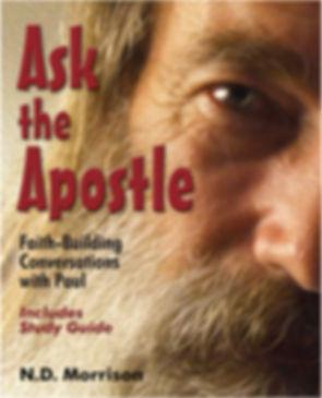 Apostle_fcvr_180218.jpg