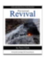 Revival Shadow 3-60.jpg