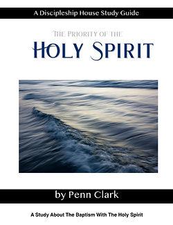 HolySpirit-2-cover-50.jpg