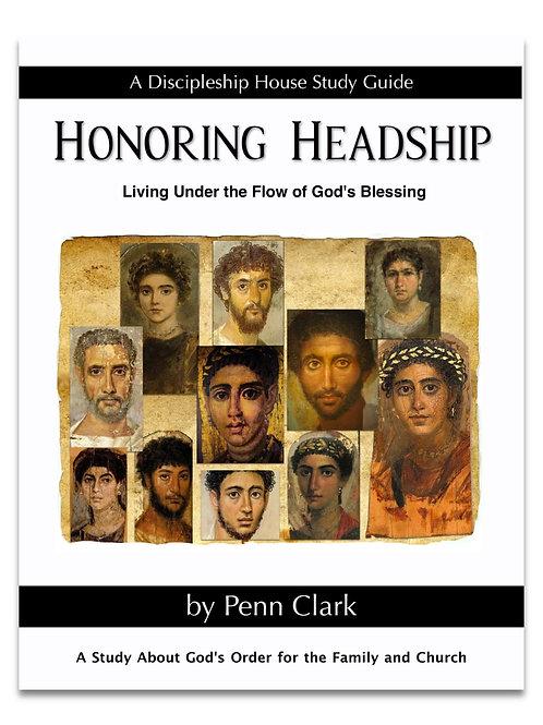 Honoring Headship