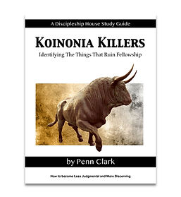Koinonia cover-Shadow-50.jpg