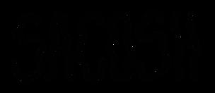 logo_light (2).png
