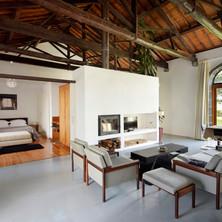 Lofts e Apartamentos