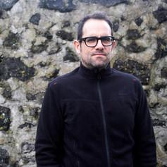 João Paulo Serafim