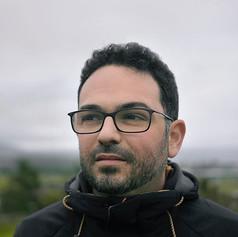 Francisco Janes