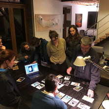 Atelier de Lisboa 2020