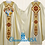 Thumbnail: Last Supper Chasuble