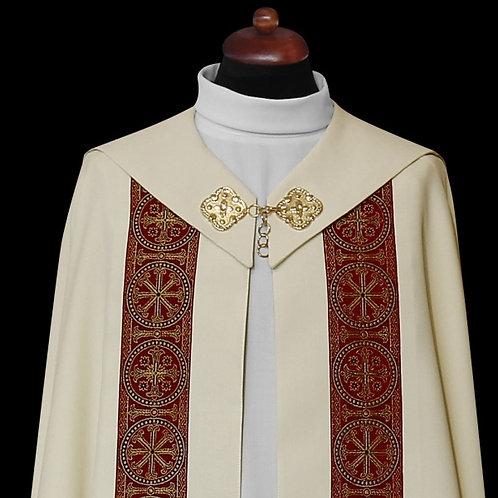 St. Andrew's Cope Vestment