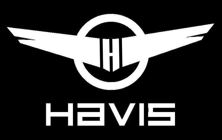 HAVIS_LOGO.jpg