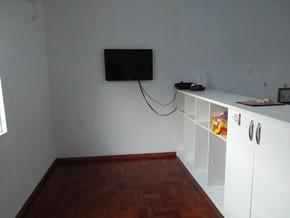 Sala de Tv.jpg