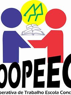 logo coopeec.jpg