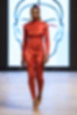 asc fashion week