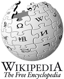 pros-and-cons-of-wikiepedia-page.png