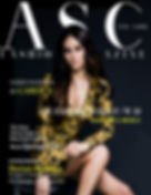 magazine cover paga.jpg