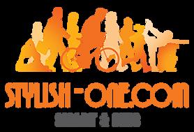 cropped-Final-Logo-Stylish-web.png