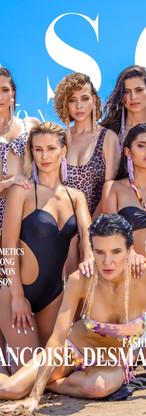 ASC fashion magazine