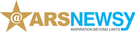 Logo-Arsnewsy-fix.png