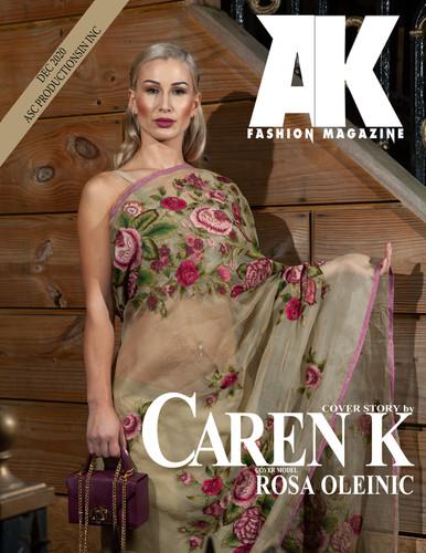 AK FIRST BACK COVER.jpg