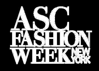 ASC FW MASTER -  White.png