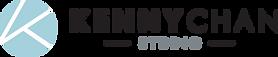 kenny-chan-studio-logo-rgb.png
