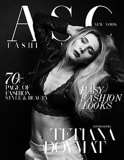 COVER FRONT .jpg