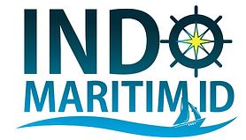 logo_indomaritim_png.png