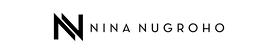 Logo-HItam-NN-baru-small.png