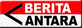 New-520x180-Logo-Antara.png