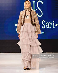 ASC Fashion Week