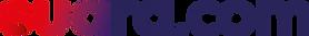 logo_suara.png