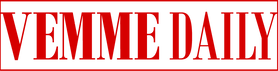 vemmedaily_logo-3_edited.png