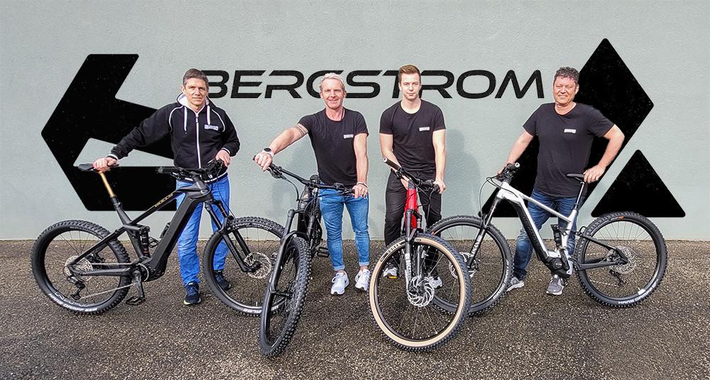 Mondo Sport Bike Team