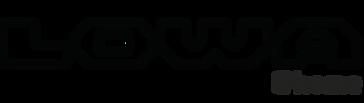 logo-lowa-black.png