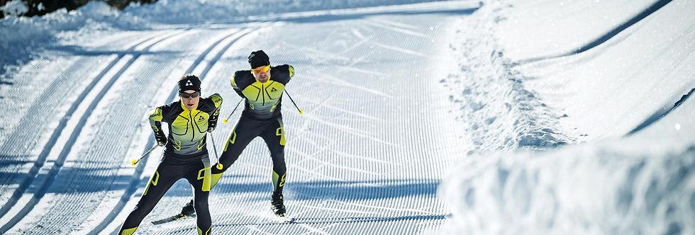 wintersport_langlauf2.jpg