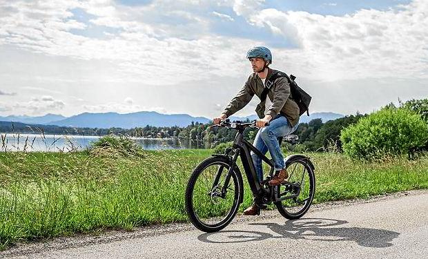 E-Bike 45kmh.jpg