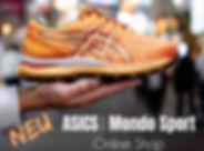 Asics - Mondo Online Shop.jpg
