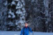 Schneesport Mondo Sport