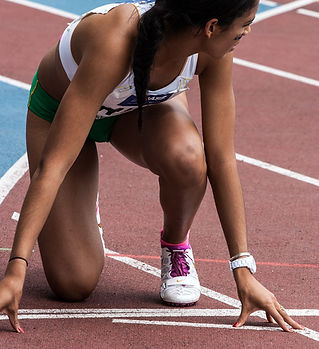 athletics-659436_1920.jpg