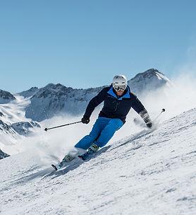 wir leben sport - wintersport.jpg