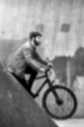 Bike Mondo Sport