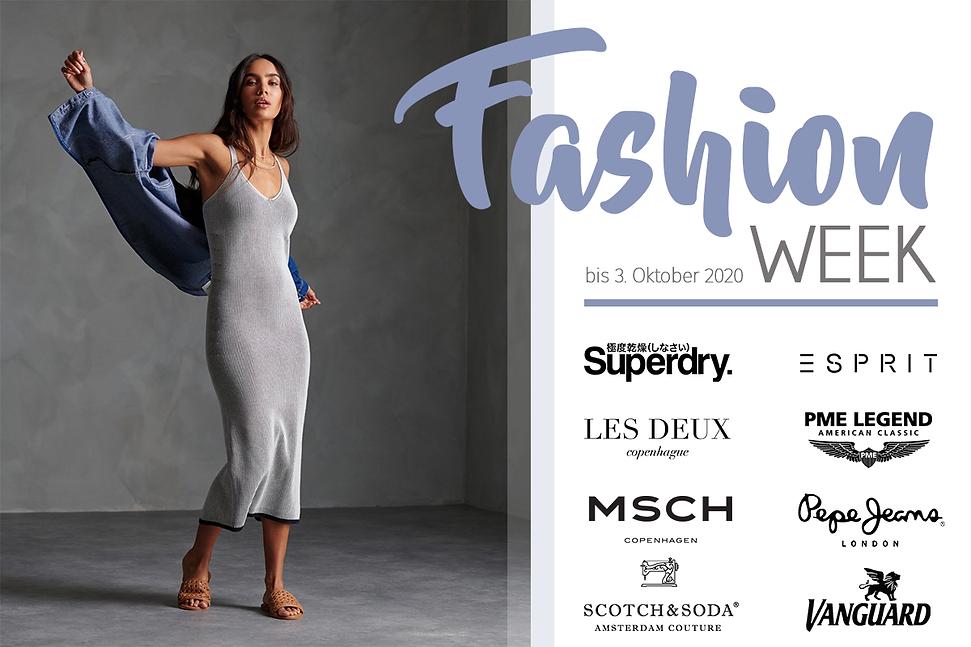 Fashion Week.png