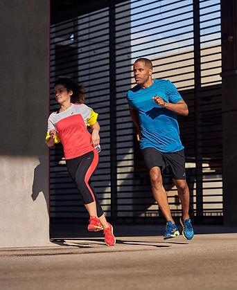 Him & Her Running.jpg