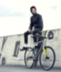 Fahrrad Mondo Sport