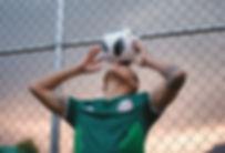 Fussball Mondo Sport