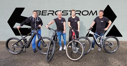 Mondo Sport Bike Team.png