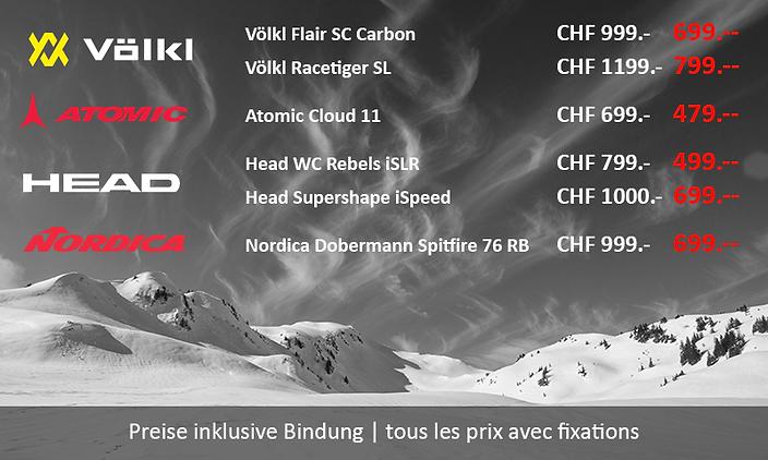 Ski Preise.png