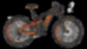 Bergamont E-Trailster Pro.png