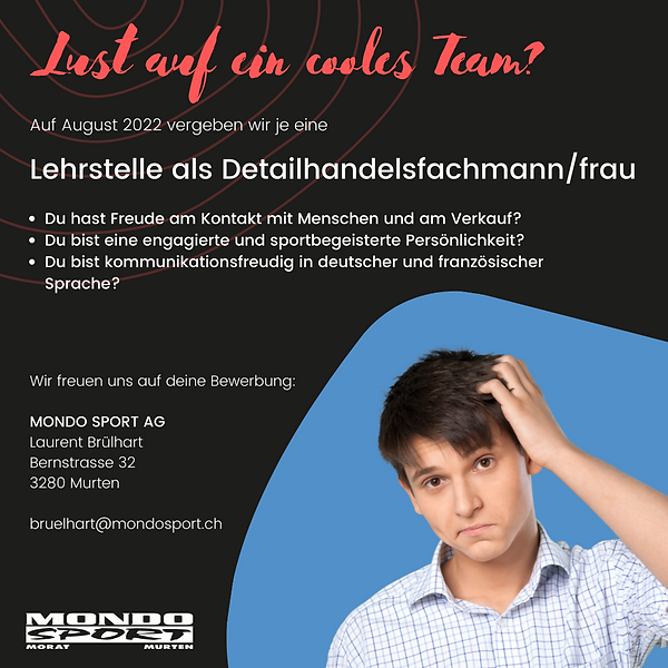Wir suchen dich - Lehrstelle 2022.png