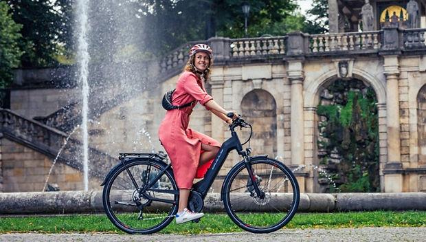 BULLS City E-Bike.jpg